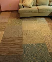 100 Diy Carpet Tiles Bathroom Wall Tiles At B Q Best in proportions 1334 X  1600