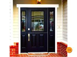 contemporary entry doors with glass contemporary front entry doors glass front doors ideas amazing black rectangle contemporary entry doors with glass
