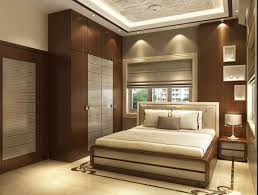 Bedroom interior Red Modern Bedroom With Wooden Designed Wall And Wardrobe Urbanclap 1000 Bedroom Design Decoration Ideas Urbanclap