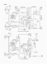 2004 f150 wiring diagram wiring diagram shrutiradio 2005 f150 engine wiring harness at 2005 F150 Wiring Harness
