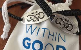 Holiday Special Buy 2 Get 1 Free Within Good Bracelets