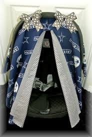 cowboys car seat covers 30 best dallas cowboy gear for my baby yeaaa images on of