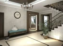 wall art ideas for hallways high window design idea for decor decorate a small hallway wall