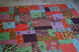 Turning Twenty Quilt Pattern | Flickr &  Adamdwight.com