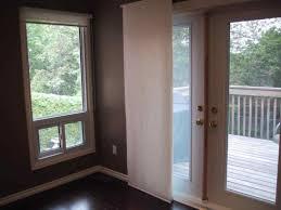 types of hurricane shutters track shutters plantation shutters for sliding glass doors home depot diy interior shutters