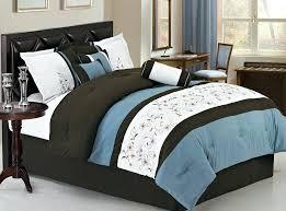large size of duck egg blue and brown bedding sets uk bed sheets quilt set bedroom