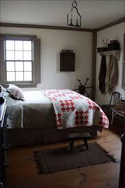 Full Size of Bedroomroom Design Ideas For Bedrooms Modern Country Master  Bedroom Bedroom Interior