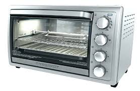 wolf countertop oven review convection oven black rotisserie convection oven convection oven wolf gourmet countertop oven