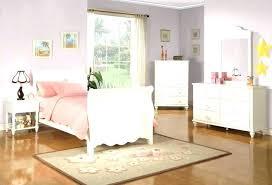 white teenage bedroom furniture. Fantastic Kids White Bedroom Set Teenage Furniture Boys Room Medium Size Of