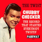 The Twist [Fabulous Sounds]