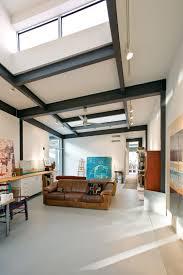 single story modern home design. View In Gallery Stylishly-simple-modern-1-story-house-14.jpg Single Story Modern Home Design