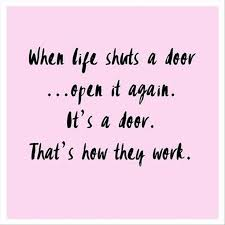 Funny Motivational Quotes Work Inspiration Quotes Of The Day 48 Pics Qoutes Pinterest Door Opener