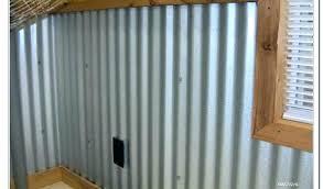 corrugated metal panels corrugated metal panels for interior walls corrugated metal panels for interior walls corrugated