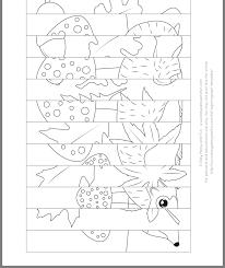 25 Printen Geheimschrift Maken Online Kleurplaat Mandala