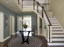foyer paint colorsEntryway Paint Colors  NoCharges
