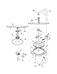 Sink p trap diagram wiring diagrams wiring diagram schemes pipe rh childcarefinancialaid org