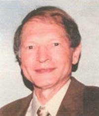 Duane Ray Hibbs | Obituaries | charitonleader.com