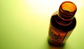 Znalezione obrazy dla zapytania poisoning