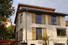 Fensterläden Dresdner Fenster Und Türenstudio