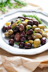 Image result for Olive thyme image