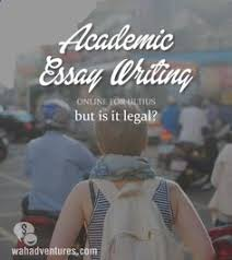 writing a good research paper or essay starts creating a good ultius write academic essays and research papers online and get paid but is it