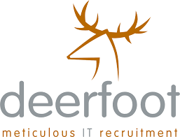 It Business Analysis | Deerfoot It Recruitment