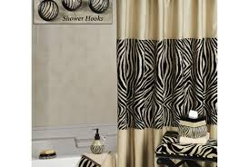 Curtain 96 Inches Long Inviting Photos Of Savour Window Coverings Miraculous Real Satin