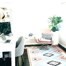 office rug home office rug home office rugs home home office rugs with a rug info for marvelous home office rug office rug ideas