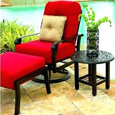deep patio chair cushions deep seat patio chair cushions contemporary fabulous deep seating patio furniture replacement