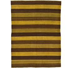 unique loom 5 2 x 6 10 kilim afghan rug