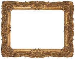 antique picture frames. Bring Your Grandma\u0027 S Antique Frame To Be Transformed With A New Life While  Maintaining The Integrity Of Gold Leaf Patina. The Following Will Covered Picture Frames V