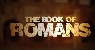 Romans 1:1-17 ~ A God You Can Trust – Zion Reformed