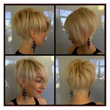 Women Hairstyle Stunning Hairstyles For Fine Hair Beautiful Short