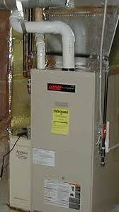 american standard furnace prices. Unique American After Furnaces For American Standard Furnace Prices M