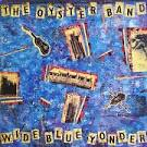 Lost and Found by Oysterband