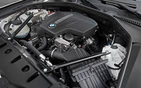 2011 Bmw 528i For Sale | bestluxurycars.us