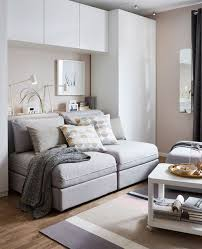 guest bedroom office. contemporary bedroom a gif shows the transformation of a sofa to bed in this combination living  room guest bedroom office and dining room  great ideas for our basement maybe  with guest bedroom office