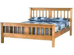 drop dead gorgeous wood slats for queen bed frame – Ciacel