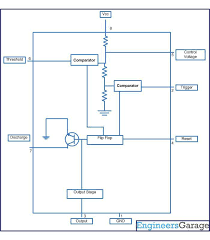staircase timer wiring diagram all wiring diagram circuit for night lamp timer for stairs timer motor wiring diagram staircase timer wiring diagram