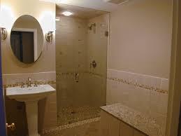 bathroom remodel boston. Simple Boston Bathroom Remodeling For Massachusetts Home Renovation Custom Remodel