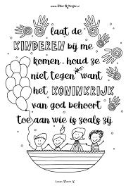 Kleurplaat Wie Ben Ik Lichaam Downloads Jufsanne Com Kleurplatenlcom