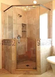neo angle shower door parts shower door examples of angle shower doors angle shower door replacement