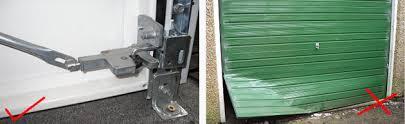 internal garage door security 67 in simple home design your own with internal garage door security