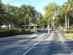 Clerbrook Golf & RV Resort - 3 Photos, 2 Reviews - Clermont, FL -
