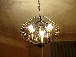 item 261078900627 40w candelabra e12 led chandelier candle light bulb mpg