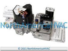 lennox gas valve. lennox armstrong ducane white rodgers furnace gas valve 13h33 13h3301