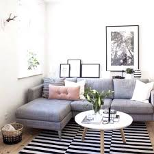 couches for small living rooms. Small Couches For Living Room Sofa Designs Good Rooms