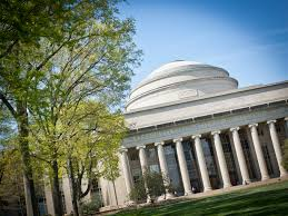 mit gives admissions decisions to the class of mit news full screen