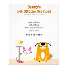 Lost Pet Flyer Maker Lost Pet Flyer Maker] Lost Cat Flyer Click On The Image To Customize 60
