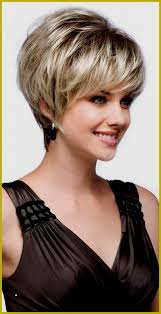 Coiffure Courte Frisee Femme 2019 Coupe Cheveux Degrade